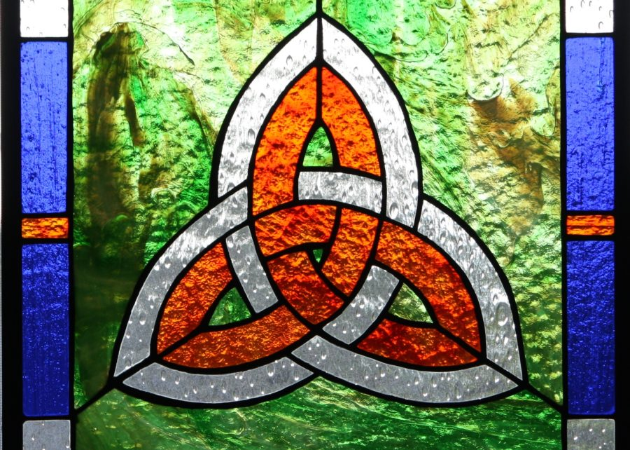 Aug 6-10 Celtic College – Stained Glass Classes in Goderich
