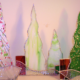 Glass Workshop @ Aurora Cultural Centre – Holiday Ornaments