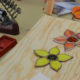 Stained Glass Classes!